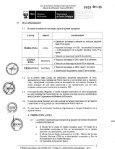 Bases - Dirección EBR - Ministerio de Educación - Page 2
