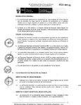 Bases - Dirección EBR - Ministerio de Educación - Page 5