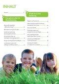 kostenlose Leseprobe .pdf - Draksal Fachverlag - Page 2
