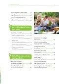 kostenlose Leseprobe .pdf - Draksal Fachverlag - Page 3