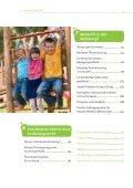 kostenlose Leseprobe .pdf - Draksal Fachverlag - Page 5