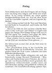Die Schlacht um den PLANET DER AFFEN - Seite 5