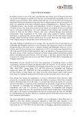Effect of Riverbank Erosion on Livelihood - Bangladesh Online ... - Page 3