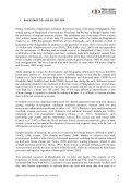 Effect of Riverbank Erosion on Livelihood - Bangladesh Online ... - Page 6