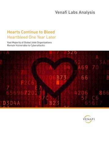 Hearts-Continue-to-Bleed-Research-Report.pdf?utm_content=bufferd649a&utm_medium=social&utm_source=twitter