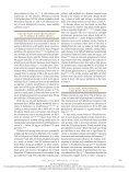 Vitamin D Deficiency - Sykehuset Telemark - Page 2