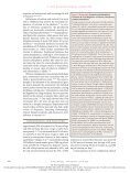 Vitamin D Deficiency - Sykehuset Telemark - Page 3