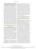 Vitamin D Deficiency - Sykehuset Telemark - Page 6