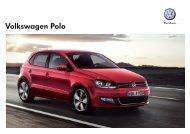 PDF; 4,3MB - Volkswagen