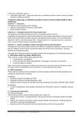 Information paper AR1 - Queensland Government - Page 2