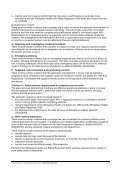 Information paper AR1 - Queensland Government - Page 3