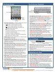 iPad 2 - Page 2