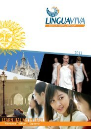 Linguaviva Brochure.pdf