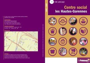 Mise en page 1 - Ville de Palaiseau