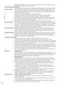 Company Plans - Vhi - Page 5