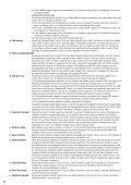 Company Plans - Vhi - Page 6