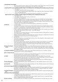 Company Plans - Vhi - Page 7
