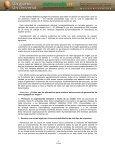 EL EXTRUSADO – PRENSADO DEL POROTO ... - Mercosoja 2011 - Page 2