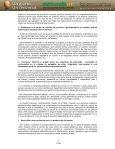 EL EXTRUSADO – PRENSADO DEL POROTO ... - Mercosoja 2011 - Page 3
