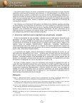 EL EXTRUSADO – PRENSADO DEL POROTO ... - Mercosoja 2011 - Page 4