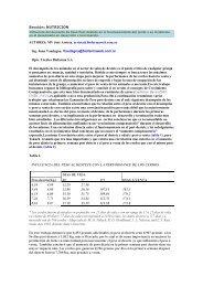Influencia del aumento de peso en el Post detete.pdf