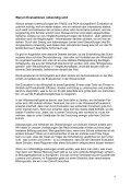 Lehren und Lernen für die Zukunft - Mathematik und ihre Didaktik - Page 4