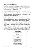Lehren und Lernen für die Zukunft - Mathematik und ihre Didaktik - Page 5