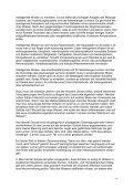Lehren und Lernen für die Zukunft - Mathematik und ihre Didaktik - Page 6