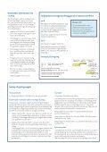 Afregningsregler for vindmøller - Danmarks Vindmølleforening - Page 2