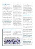 Afregningsregler for vindmøller - Danmarks Vindmølleforening - Page 4