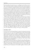 VästsVenska kulturVanor - Utbildning - Göteborgs universitet - Page 4