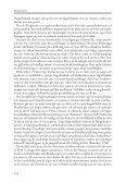 VästsVenska kulturVanor - Utbildning - Göteborgs universitet - Page 6