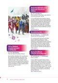 Kulttuuri kutsuu! - Visitestonia.com - Page 4