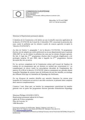 rapport Pia BUCELLA - Eau et rivières de Bretagne