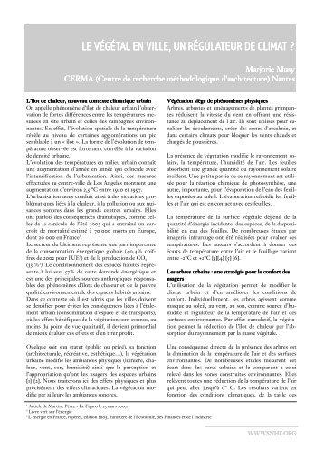 telecharger l'article en pdf - Jejardine.org