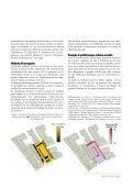 telecharger l'article en pdf - Jejardine.org - Page 3