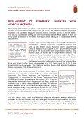 Read more… - SABPP - Page 4