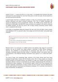 Read more… - SABPP - Page 5