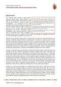 Read more… - SABPP - Page 7