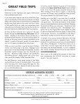 Fall 2009 - Detroit Audubon - Page 4