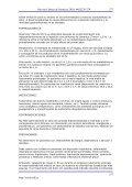 Tramadol, tabletas revestidas - SciELO - Page 2