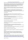 Tramadol, tabletas revestidas - SciELO - Page 3