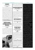 programme S ep T em B re 2012 - Point Éphémère - Page 6