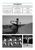 programme S ep T em B re 2012 - Point Éphémère - Page 7