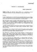 PROVINCIA DI PISTOIA Seduta del 17 GENNAIO 2013 - Utgpistoia.it - Page 3