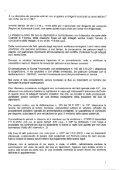 PROVINCIA DI PISTOIA Seduta del 17 GENNAIO 2013 - Utgpistoia.it - Page 4