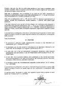 PROVINCIA DI PISTOIA Seduta del 17 GENNAIO 2013 - Utgpistoia.it - Page 5