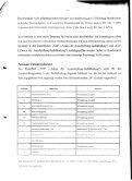 Antwort für das Land Hessen vom 23.10.2007 - Page 6