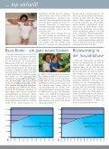 Gesetzliche Rente - Seite 2