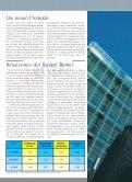 Gesetzliche Rente - Seite 3